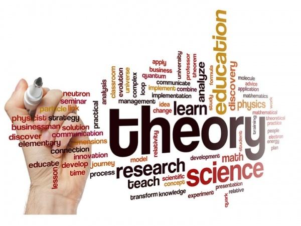 Кино теориясы пәні: Сұрақтар және ұсыныстар-II