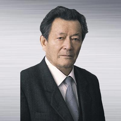 Бағыбек Құндақбайұлы – қазақ театр тарихын зерттеуші