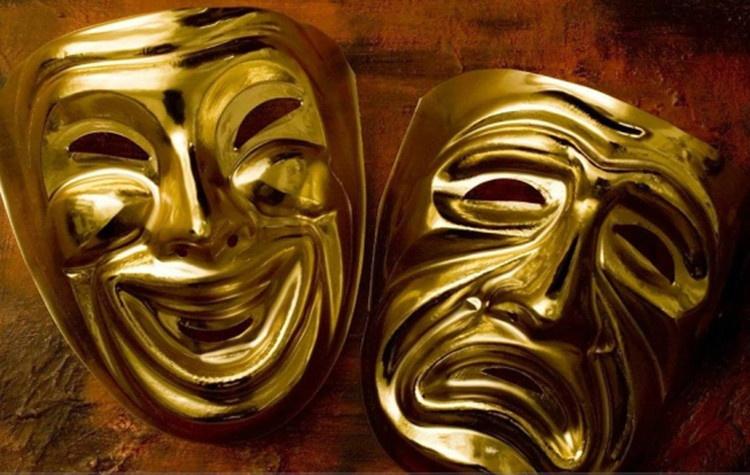 Қазақстанда театр фестивальдерін өткізудің кейбір мәселелері