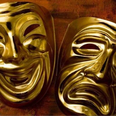 Qazaqstanda teatr festıvalderin ótkizýdiń keıbir máseleleri