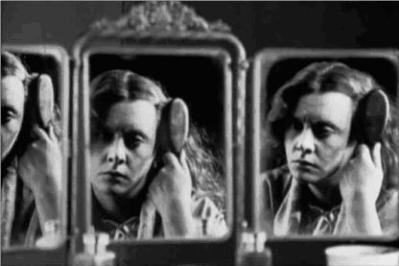 Кино теориясының даму сатылары