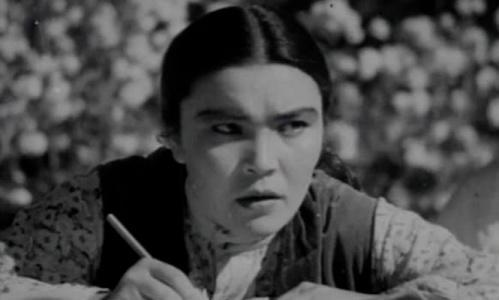 Хадиша Бөкеева – Қазақ  театр өнерінің заңғар тұлғасы