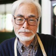 Хаяо Миязаки: Өтірік айтқым келмегені үшін нацист атандым