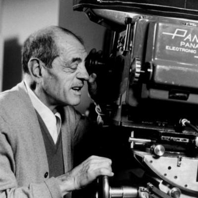 Испания киносының қысқаша тарихы