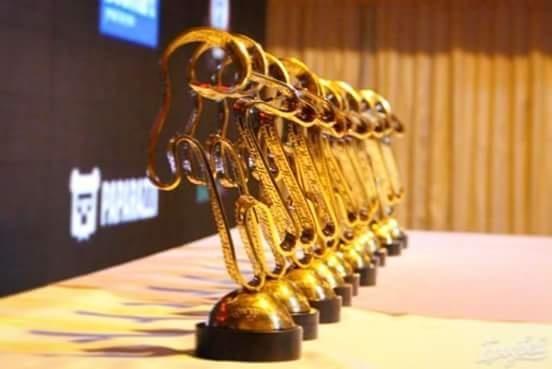 II Республикалық қысқаметрлі «Байқоңыр» кинофестиваліне қатысуға өтініштер қабылдануда