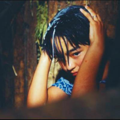 Нұргүл Абдулла. «Мәңгілік бала бейне» әңгімесінің экрандалу деңгейі