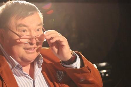 Әшірбек Сығайдың 70 жылдығына арналған Қазақстан драма театрларының  XXV Республикалық фестивалі өтеді