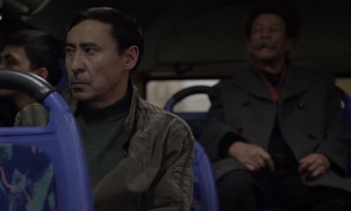 """""""Байқоңыр"""" кинофестивалінің жеңімпаздары анықталды"""
