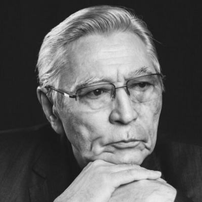 Сламбек Тәуекел: Соловьевтің қазақ киносына сіңірген еңбегі зор
