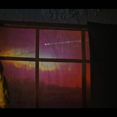 «Таңсәрі» фильмі Мәскеу халықаралық кинофестивалінің негізгі конкурсына іріктеліп алынды