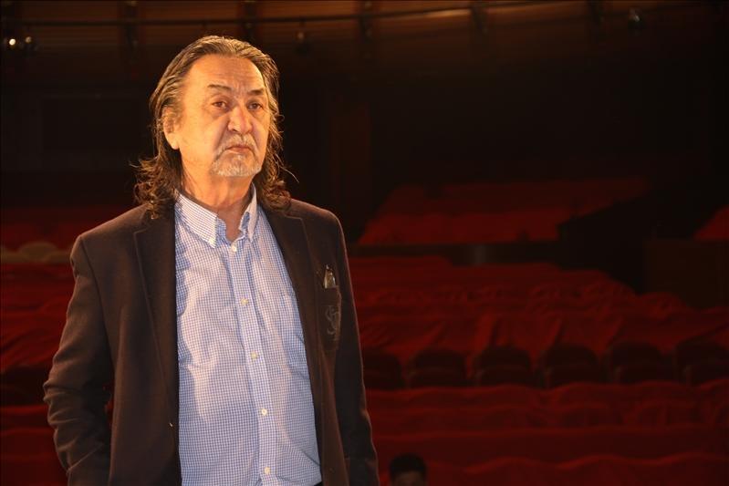 Nurqanat Jaqypbaı: Bul abyroıǵa ońaı kelgen joqpyz, úlken eńbek jasaldy