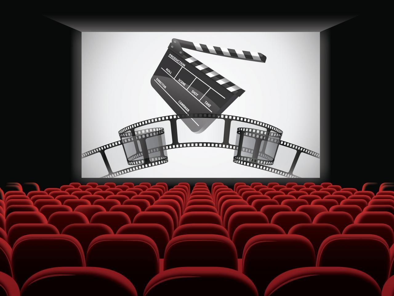 Ұлттық киноны қолдау мемлекеттік орталығы киножобалар байқауын жариялайды