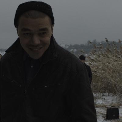 """""""Атбайдың шайқасы"""" Якутск кинофестивалінде жеңіске жетті"""
