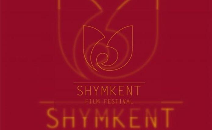 "Shymkentte ""II Shymkent FilmFestival"" ótedi"