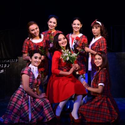 Арай Сақтағанова: Қуыршақ театрының әртістері жаңашылдыққа дайын
