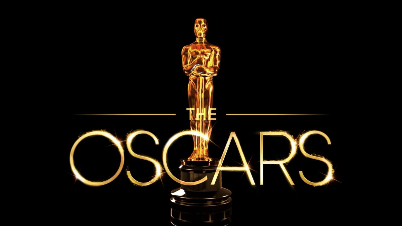 Оскар - 2021 жеңімпаздары